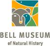 Bell_Museum_Logo