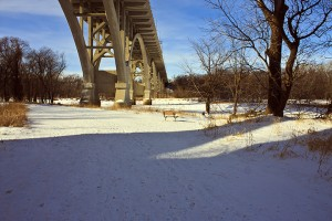 Fort_Snelling_State_Park_11