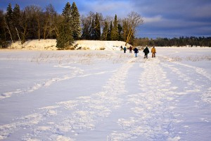 Itasca_State_Park_06